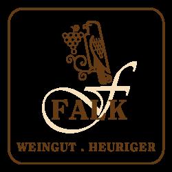 logo_falk-250px