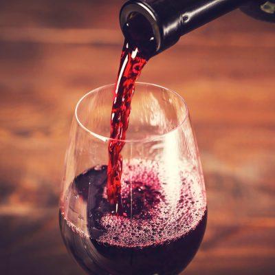 rotweine2