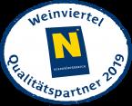 Logo_QP_Weinviertel_19_gross
